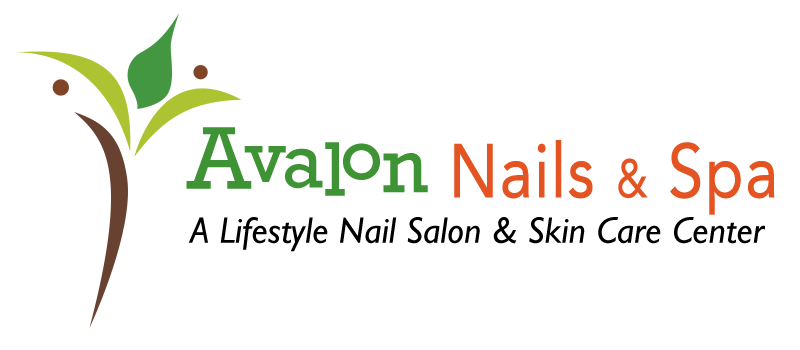 Services - Avalon Nails & Spa - Nail salon in Whole Foods Market West Palm Beach, FL 33401